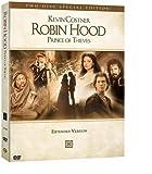 Robin Hood: Prince of Thieves (1991) (Movie)