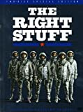 The Right Stuff (1983) (Movie)