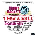 I Had a Ball (1964 Original Broadway Cast)…