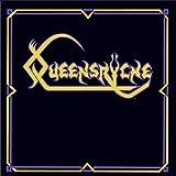 Queensryche (1983)