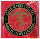 Rage For Order (1986)