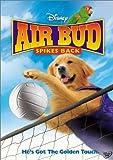 Air Bud: Spikes Back (2003) (Movie)