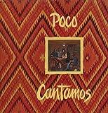 Cantamos (1974)