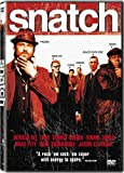 Snatch (2000) (Movie)