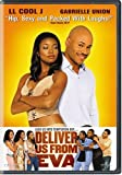 Deliver Us From Eva (2003) (Movie)