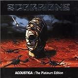 Acoustica (2001)