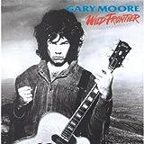 Wild Frontier (1987)