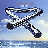 Tubular Bells 2003 (2003)