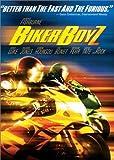 Biker Boyz (2003) (Movie)
