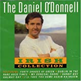 Irish Collection lyrics