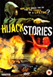 Hijack Stories (2000) (Movie)