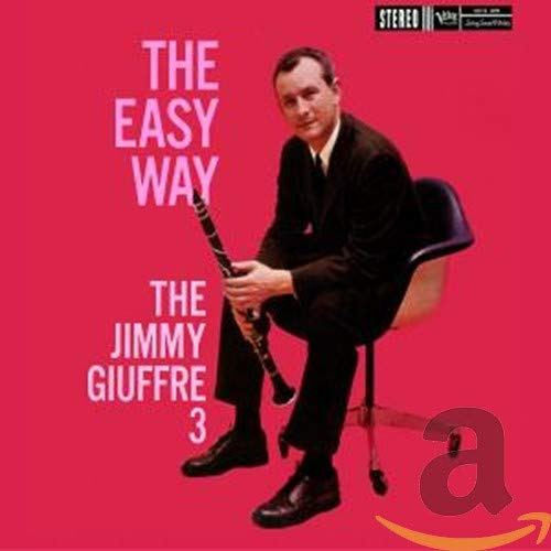 """Read """"The Easy Way"""" reviewed by Joshua Weiner"""
