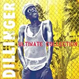 Ultimate Collection lyrics