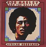 African Herbsman (1988)