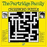 Crossword Puzzle (1973)