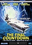 The Final Countdown (1980) (Movie)