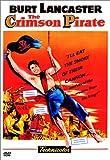 The Crimson Pirate (1952) (Movie)