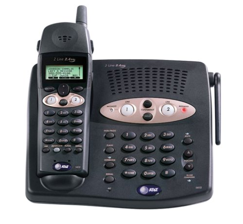 Electronics-Online-Store - Products - Telephones - Corded Telephones