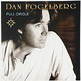 Full Circle (2003)