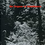 Six Organs Of Admittance (1998)
