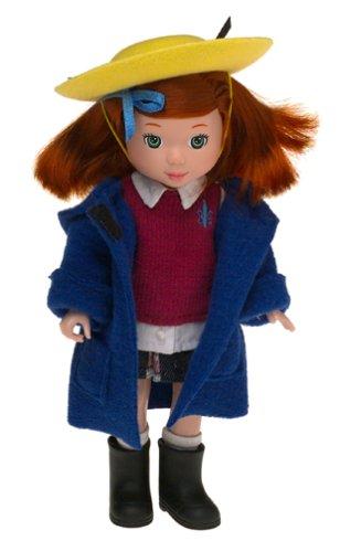 Global-Online-Store: Toys - Brands - Madeline
