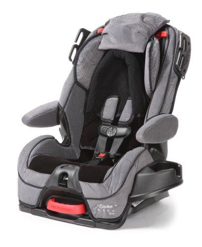 Global Online Store Baby Brands Cosco Eddie Bauer