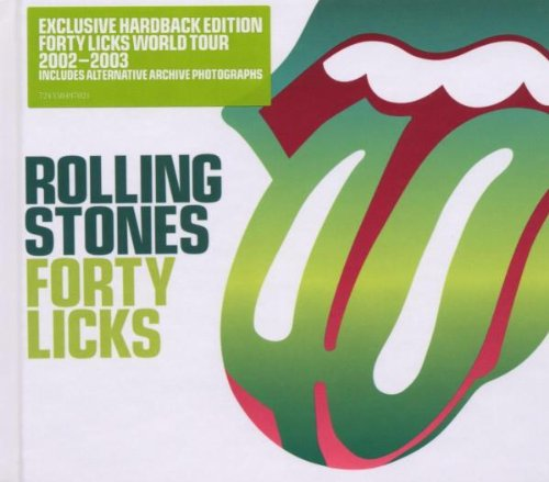 Rolling Stones Lyrics Download Mp3 Albums Zortam Music