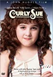 Curly Sue (1991) (Movie)