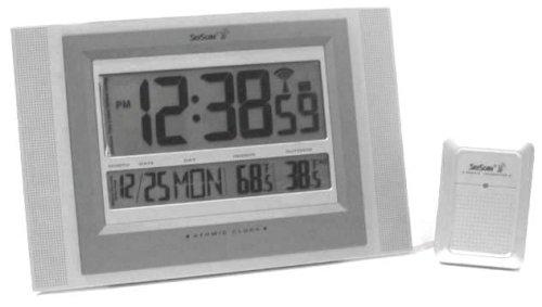 Global Online Store Electronics Categories Clocks