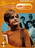 Strangers with Candy (1999 - 2000) (Television Series)