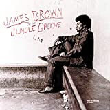 In the Jungle Groove (1986) (Album) by James Brown