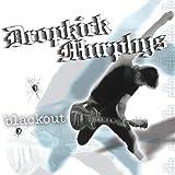 Blackout (2003)