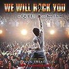 We Will Rock You (2004 Original London Cast…