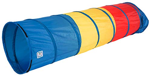Toys Online Store Categories Sports Amp Outdoor Play