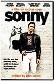 Sonny (2002) (Movie)