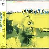 Island Reggae Classics: Jimmy Cliff