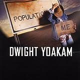 Population Me (2003)