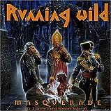 Masquerade (1995)