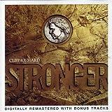 Stronger (1989)