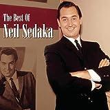 Daina lyrics Neil Sedaka
