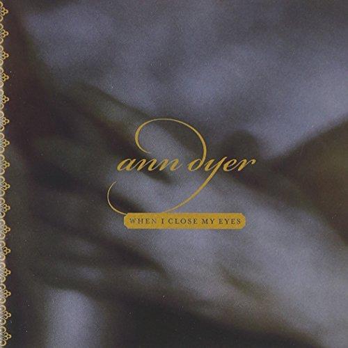 "Read ""When I Close My Eyes"" reviewed by Dan McClenaghan"