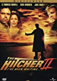 The Hitcher II: I've Been Waiting part of The Hitcher