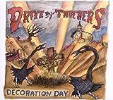 Decoration Day (2003)