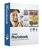 Corel Photobook