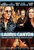 Laurel Canyon (2003) (Movie)