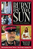 Burnt by the Sun (1994) (Movie)