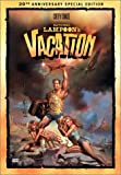 National Lampoon's Vacation (1983 - 2015) (Movie Series)