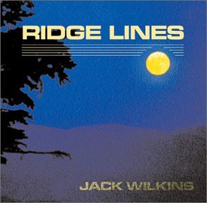 "Read ""Ridge Lines"" reviewed by Eric J. Iannelli"