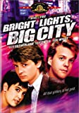 Bright Lights, Big City (1988) (Movie)