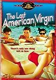 The Last American Virgin (1982) (Movie)